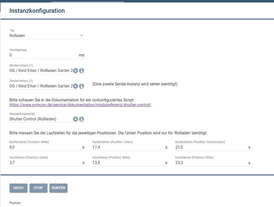 alte ShutterControl Legacy Config.JPG