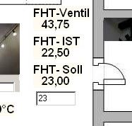 fht_ventilstellung.jpg