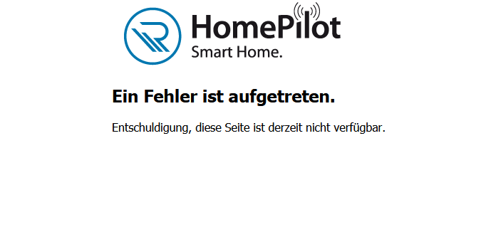 homepilot1.PNG