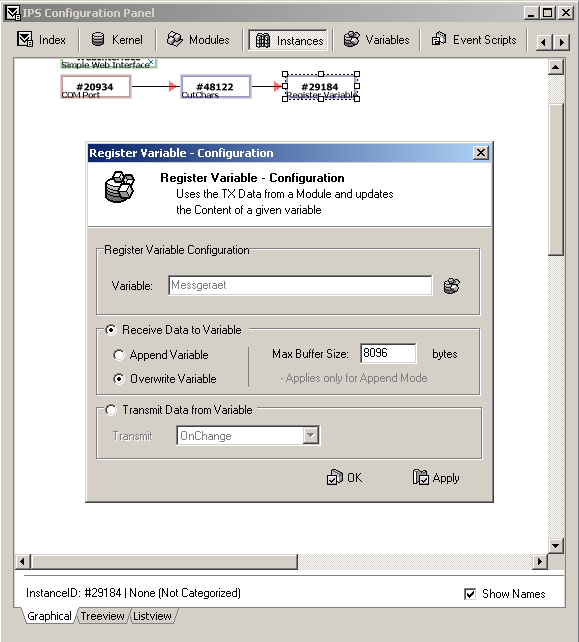 Register Variable - Configuration -.png